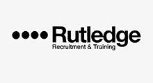 Rutledge