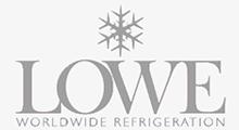 Lowe Ref